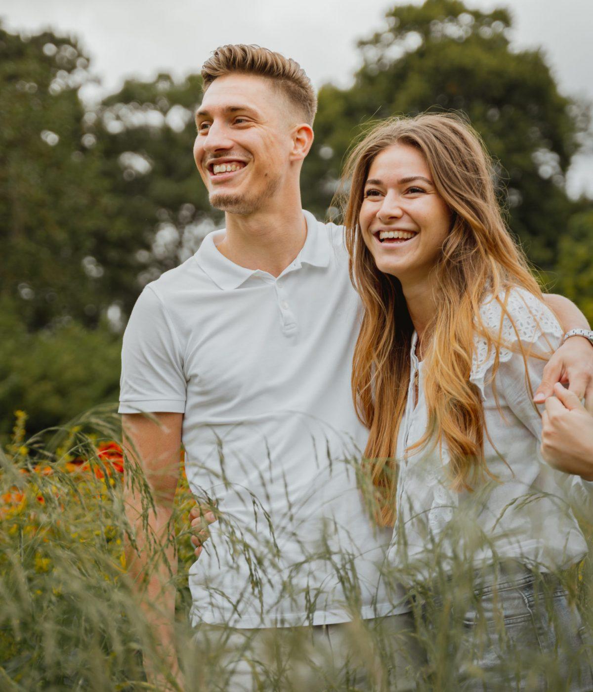 Starre couples Socials-5